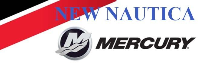 New Nautica