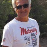 Fabio Brusamonti