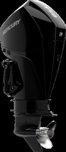FourStroke 175-225 HP