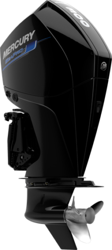 SeaPro 200-300 HP