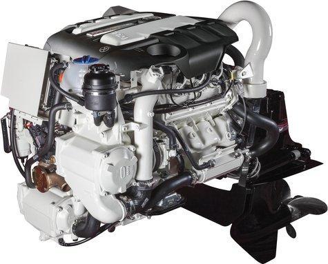 TDI 3.0L (150-260cv)